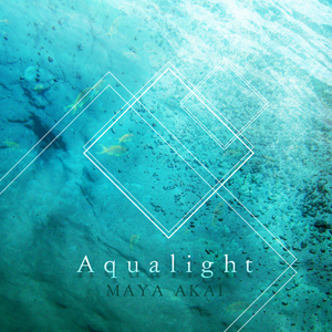 006_Aqualight.png