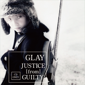 035_JUSTICE_from_GUILTY.png