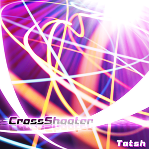 092_CrossShooter.png
