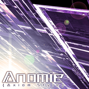 Anomie_AxiomStyle.png