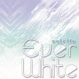 EverWhite.png