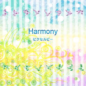Harmony.png