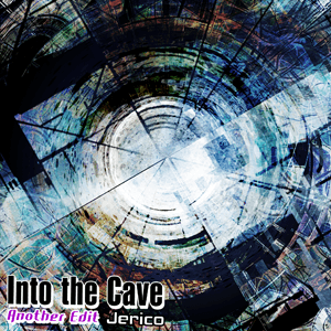 IntotheCave_another.png