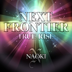 NEXT_FRONTIER_TRUE_RISE.png