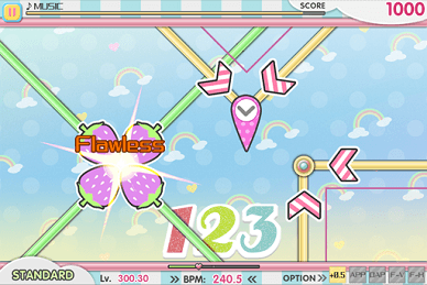 lovelypop_game.png