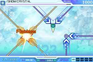 snow_crystal.png
