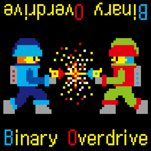 Binary Overdrive