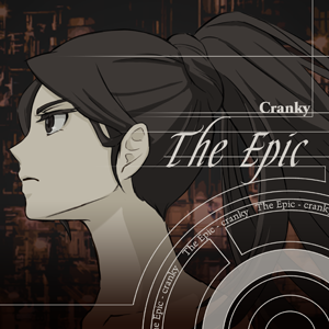 022_TheEpic.png