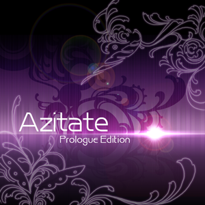 Azitate (Prologue Edition)