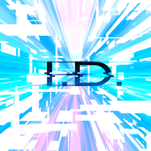 093_ID.png
