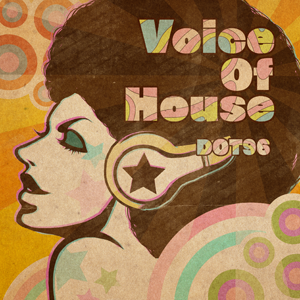 Voice Of House