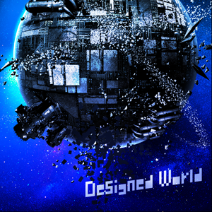 Designed World