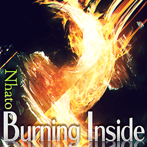 Burning Inside