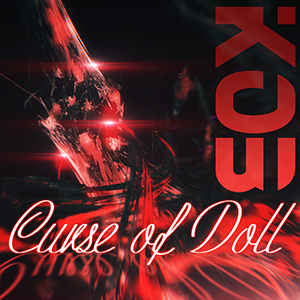 Curse of Doll