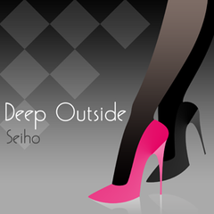 Deep Outside