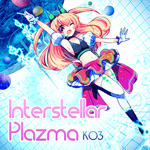 Interstellar Plazma