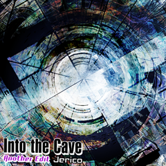 Into the Cave (Another Edit)