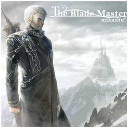 The Blade Master