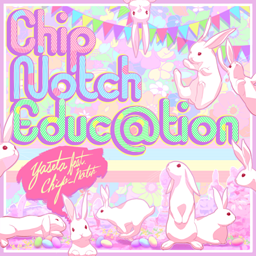 Chip Notch Educ@tion