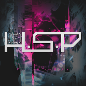 H.S.P (Hard Style Party)