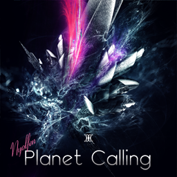 Planet Calling