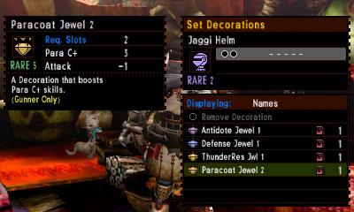 Weapon decoration slots slot machine revenue per day