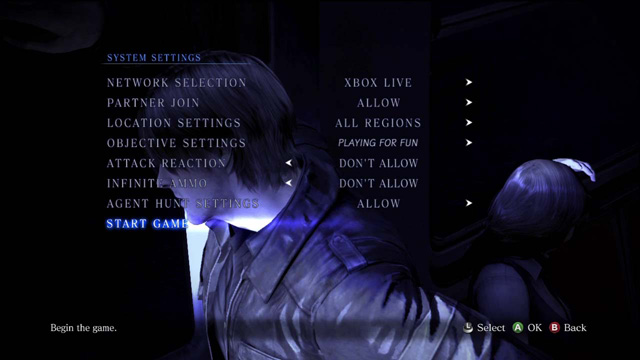 Резидент эвил 6 как играть онлайн