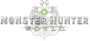 Mhw Calendrier.Low High Rank Event Quests Monster Hunter World Capcom