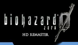 biohazard 0