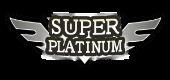 Super Platinum