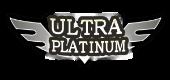 Ultra Platinum