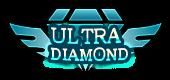 Ultra Diamond