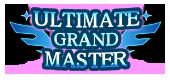 Ultimate Grand Master