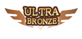 Ultra Bronze