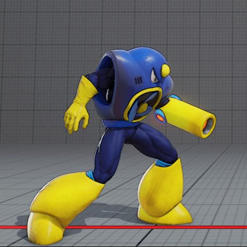 Capcom faz restri