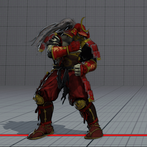 Sfv Halloween Costume 2020 Ryu Costumes   RYU   Character Data   CAPCOM:Shadaloo C.R.I.