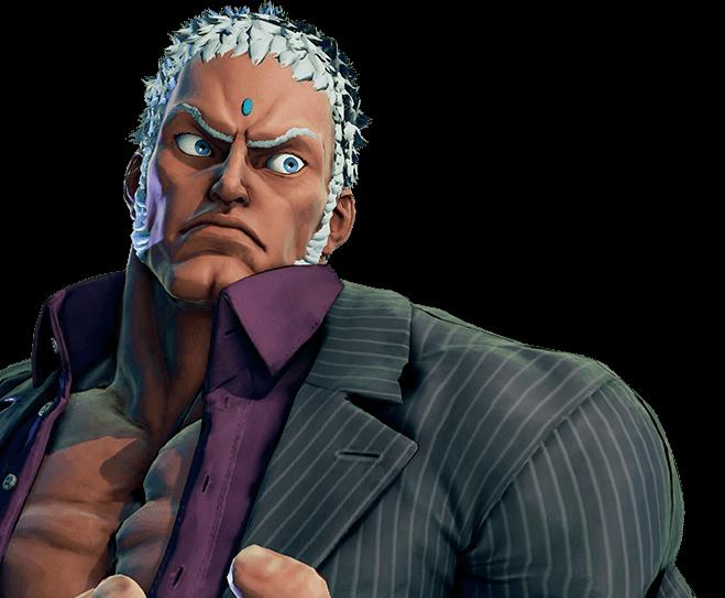 Move List Urien Character Data Capcom Shadaloo C R I