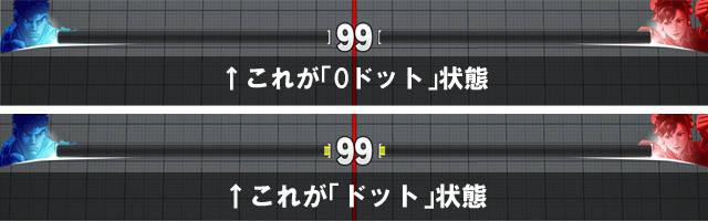 dot_tx.jpg