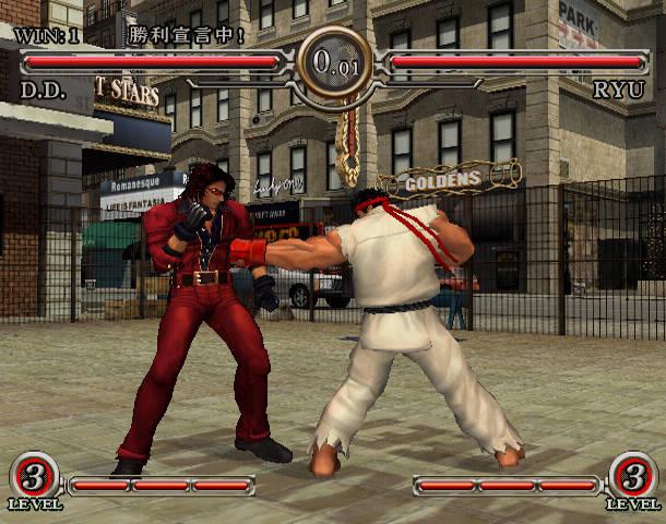 game01.jpg