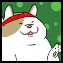 icon_eventchan00l.jpg