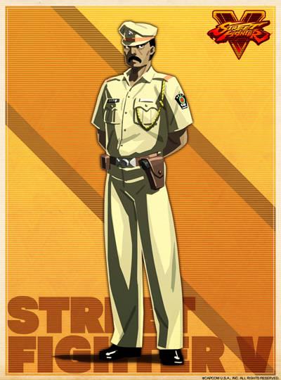officer00.jpg