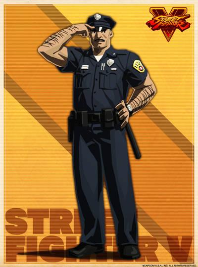 officer01.jpg