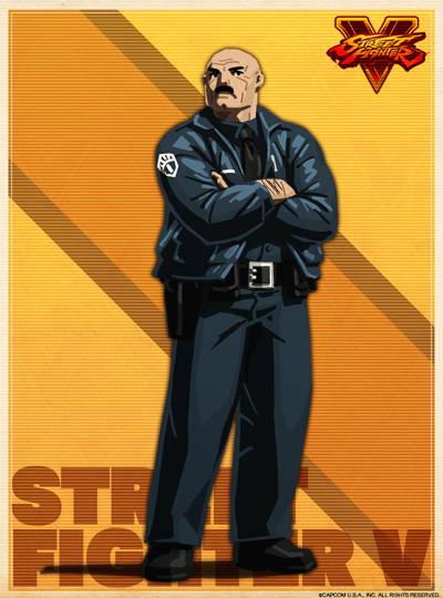 officer02.jpg