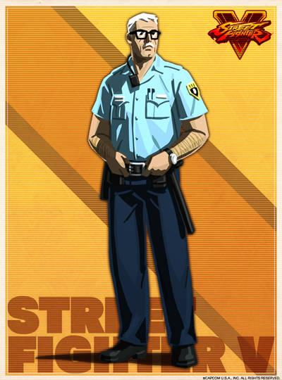 officer03.jpg