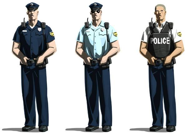 officer04.jpg