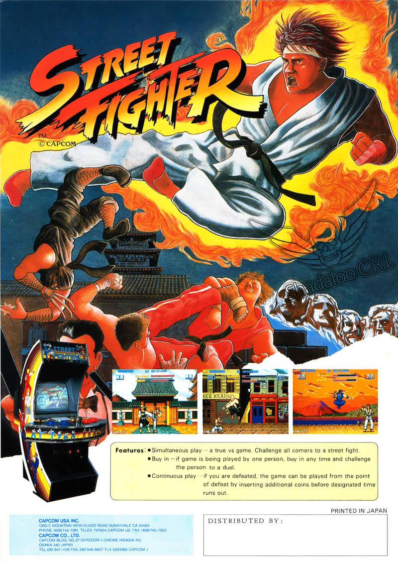 streetfighter1_0.jpg
