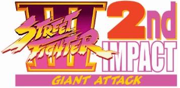 streetfighter3-2ndimpact.png