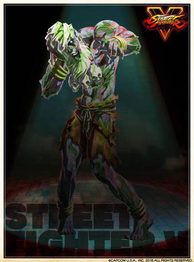 zombie00.jpg