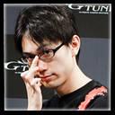kazunoko_icon.jpg
