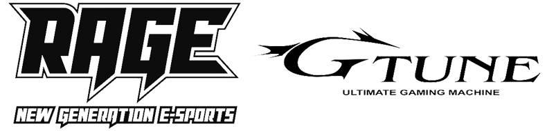 logo_genbuhai.jpg